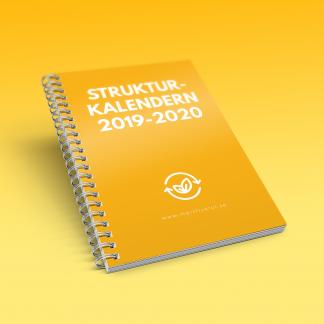 strukturkalendern-2019-2020
