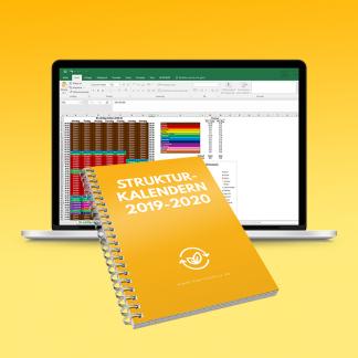 strukturpaket-butik-2019-2020