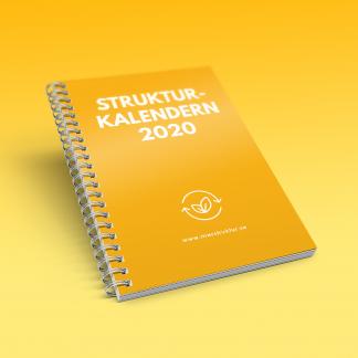 strukturkalendern-2020