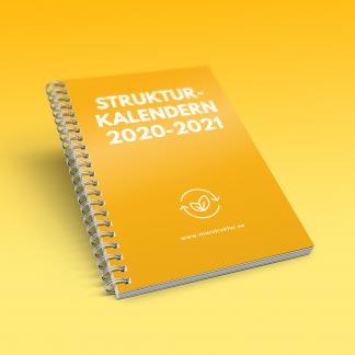 strukturkalendern-2020-2021
