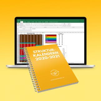 strukturpaket-butik-2020-2021