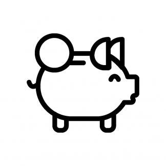 Ge en gåva för att stötta merstruktur.se och Strukturpodden. butik.merstruktur.se